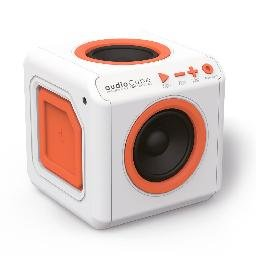 Caixa De Som Bluetooth 30W Rms 360° Surround