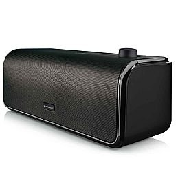 Caixa de Som Bluetooth Top Sound de 50w Rms