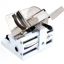 Fatiador de Frios Elétrico 3.0 120W 110V