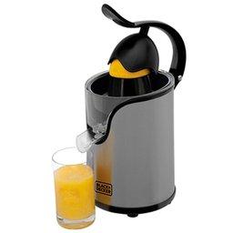 Espremedor de Frutas em Aço Inox 100W 220V