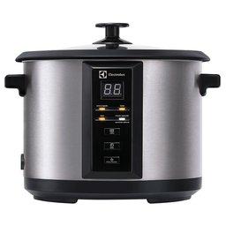 Panela Elétrica Chef 1,8 Litros 110V com Display LED
