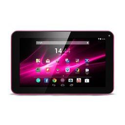 Tablet 9 Pol. Quad Core Rosa - Nb174 T