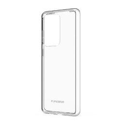 Capa Galaxy S20 Ultra 6.9 Slim Shell Puregear transparente