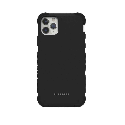 Capa Iphone 11 Pro 5.8 Dualtek Extreme Shock Puregear Preto
