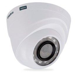 Câmera de Segurança Interna Multi HD 720p 2,8mm com Infravermelho