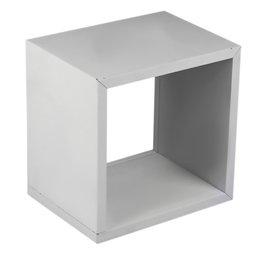 Cubo Fácil para Organização
