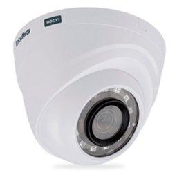 Câmera de Segurança Multi HD 720p 3,6mm com Infravermelho