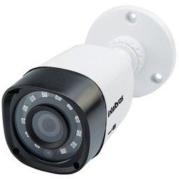 Câmera de Segurança 20 Metros 2,6mm 720p Infravermelho Multi-HD VHD1120B