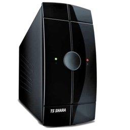 Nobreak Power Ups 700VA 110V