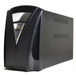 Nobreak Ups Professional Universal 1800VA Bivolt
