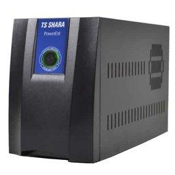 Estabilizador PowerEst Home 2000VA Bivolt