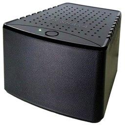 Estabilizador PowerEst Home 2000VA 110V