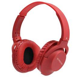 Headset Estereo + Microfone
