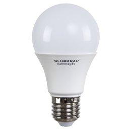 Lâmpada PRO LED 6W Branca 6.500K 618 Lúmens Bulbo A60 E27