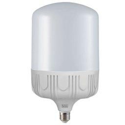 Lâmpada LED T120 Alta Potência 35W 6500K Branca E27 Bivolt