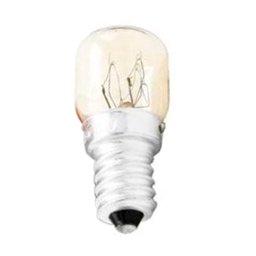 Lâmpada para Geladeira e Micro-ondas 15W 220V