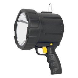 Lanterna Tocha 12V Foco de Mão