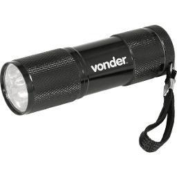Lanterna Chaveiro Com Led Llv 0009