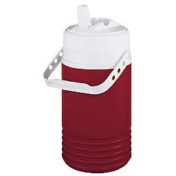 Jarra Térmica Legend 1 Gallon