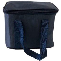 Bolsa Térmica Azul Marinho 5,5L