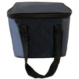 Bolsa Térmica Azul Marinho 11L