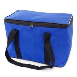 Bolsa Térmica Azul Royal 15L