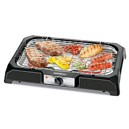 Churrasqueira Elétrica Grand Steak Grill 2000W 220V