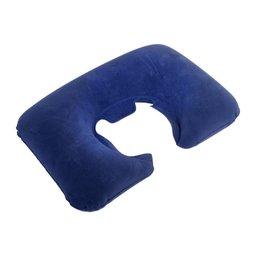 Travesseiro Inflável de Pescoço
