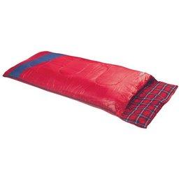Saco de dormir tipo envelope CANION