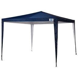 Gazebo Oxford Azul 3x3m