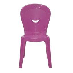Cadeira Vice Rosa