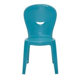 Cadeira Vice Azul