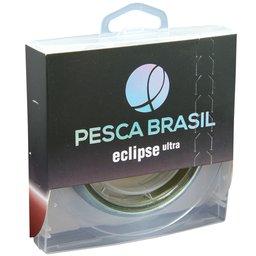 Linha Multi Eclipse Ultra 0.16mm