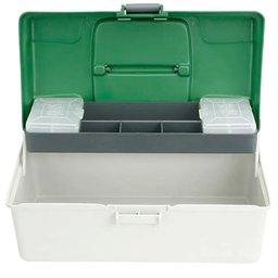 Maleta PB Box 001 Verde