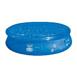 Piscina Splash Fun 3.400 Litros 2,70m x 70cm