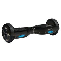 Skate Elétrico Atrio Hover Board 500W Bivolt com Iluminação