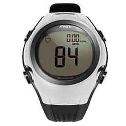 Monitor Cardíaco Altius + Transmissor Preto