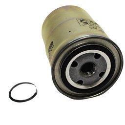 filtro de combustível wk 828x l and cruiser hilux    / UN / Mann