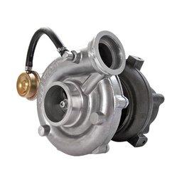 TURBINA VW 13.180/15.180 MWM X10 BIAGIO