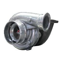 TURBINA VW 16210/CARG 1622 6CT 8.3 C/ INTERCOOLER BIAGIO
