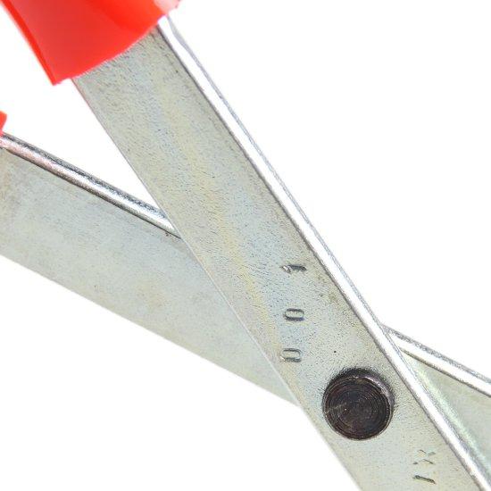 Alicate para Abraçadeiras Elásticas de  Aço do Sistema de Arrefecimento e Ar Condicionado - Imagem zoom