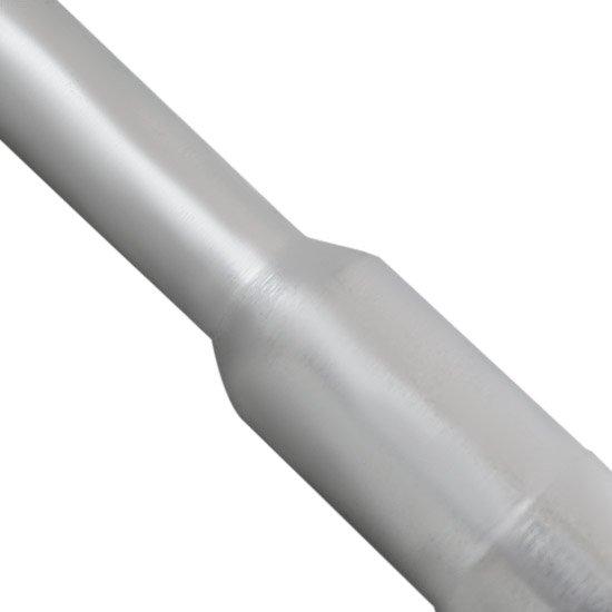 Chave de Vela de 16mm com Encaixe 1/2 Polegada - Imagem zoom