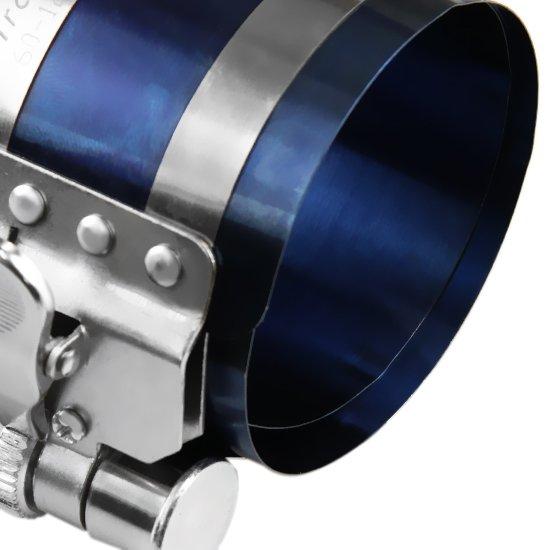 Cinta Para Anéis de Pistão 90 - 175 mm - Imagem zoom