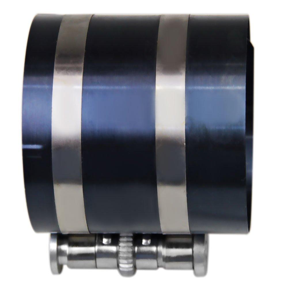 Cinta Compressora para Anéis de Pistão 3 Pol. - 65 a 175 mm - Imagem zoom