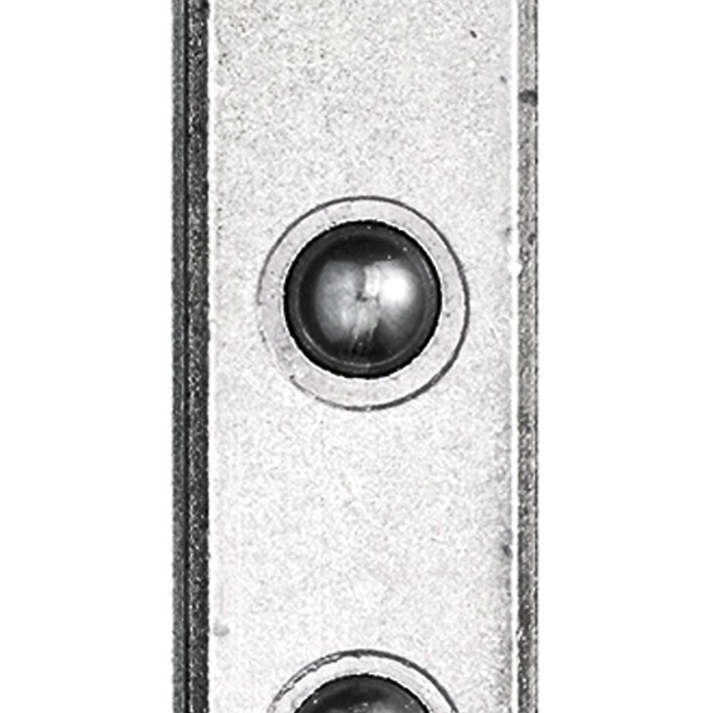 Cabeça Cogumelo 1/4 Pol. CRV para Torquímetro - Imagem zoom