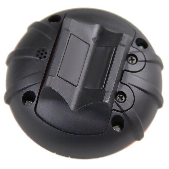 Indicador Digital de Torques Angulares com Base Magnética - Imagem zoom