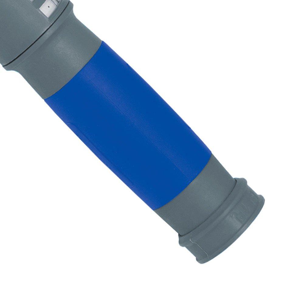 Torquímetro Estalo Industrial 3/8 Pol. 20-100Nm com Catraca - Imagem zoom
