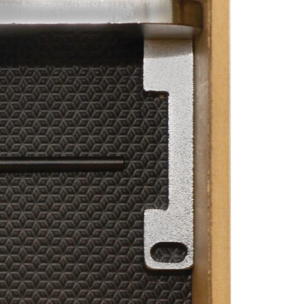 Ferramenta para Sincronismo do Motor Citroen C3 e Peugeot  - Imagem zoom