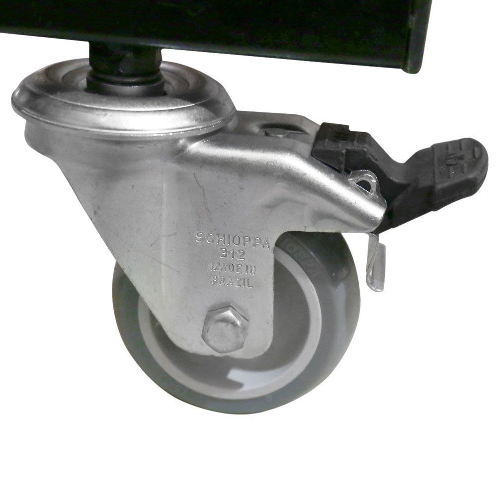 Suporte Universal para Motores 4 Cilindros para Veículos de Passeio  - Imagem zoom