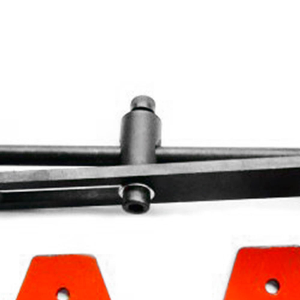 Adaptador e Acessórios para CR500-A - Imagem zoom